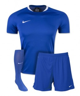 Squad-16-Soccer-Uniform