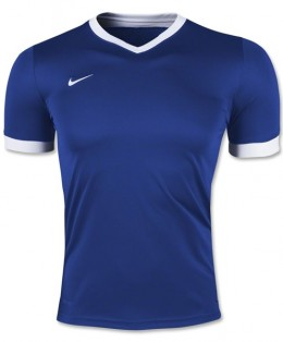Striker-IV-Jersey-Royal-Blue-White