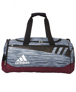 Adidas Team Issue Medium Duffel