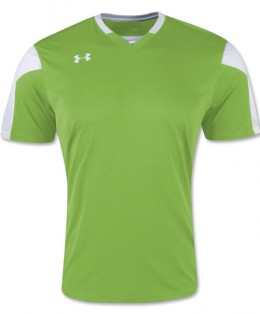 UA-Maquina-Jersey-Lime-Green-White