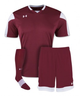 UA-Maquina-Uniform