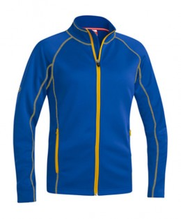 Xara-Sevilla-Jacket-Royal-Blue-Athletic-Gold