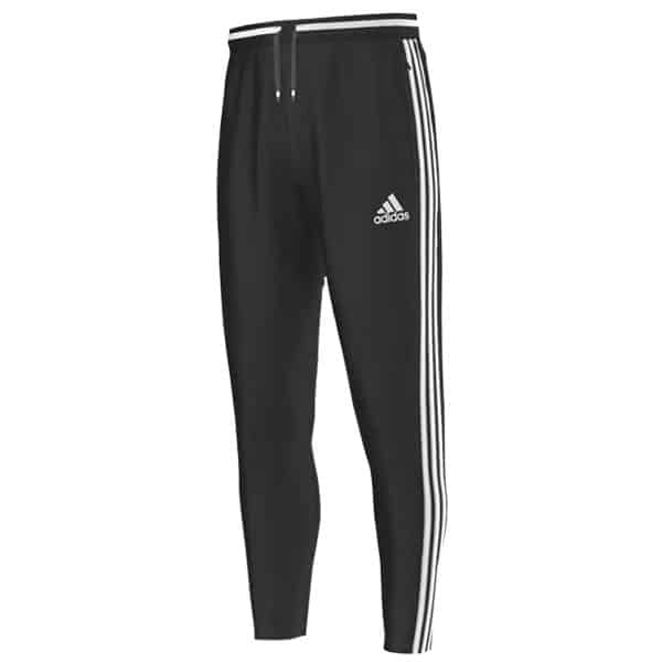 adidas youth soccer condivo 16