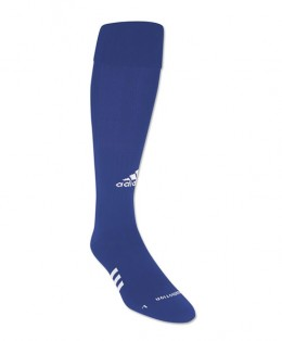 adidas-ForMotion-Elite-NCAA-OTC-Sock-Royal-Blue
