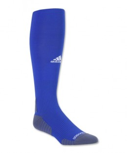 adidas-Traxion-Premier-Sock-Royal-Blue