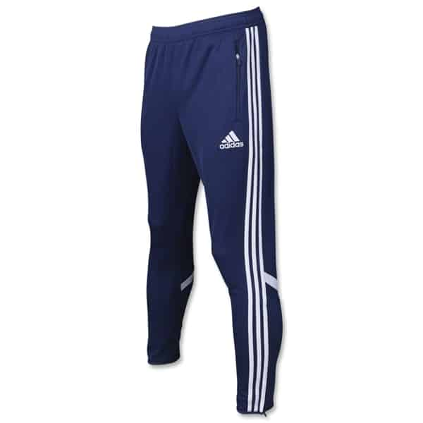 The first to review adidas cono 14 training pant cancel reply