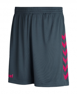 Hummel core-Poly-Short