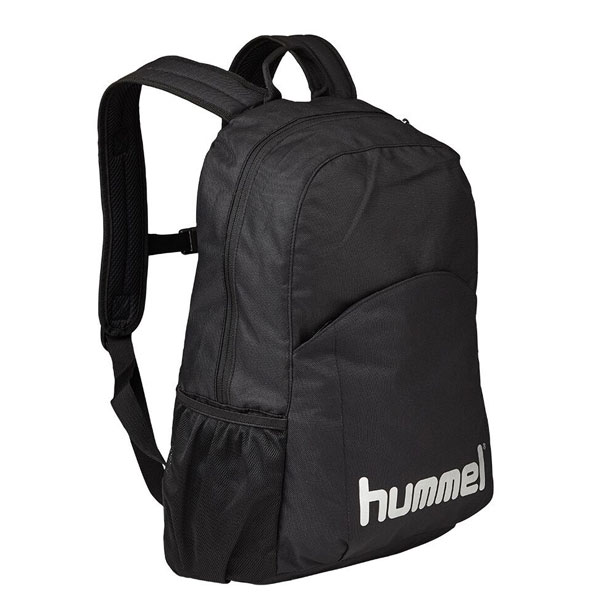 d0406bb191 Hummel Authentic Soccer Back Pack- TheTeamFactory.com