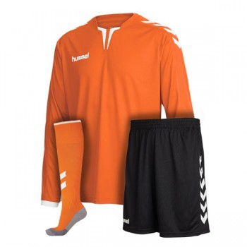 Hummel-Core-Long-Sleeve-Uniform