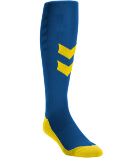 Hummel Fundamental Sock