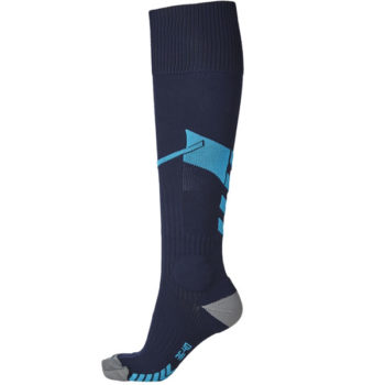 Hummel Tech Soccer Sock