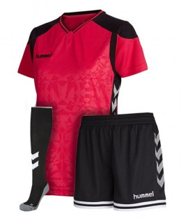 Hummel-Womens-Sirus-Uniform