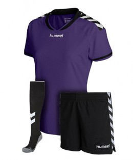 Hummel-Womens-Stay-Authentic-Uniform