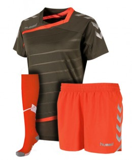 Hummel-Womens-Tech-2-Uniform