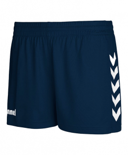 womens core-poly-soccer-short