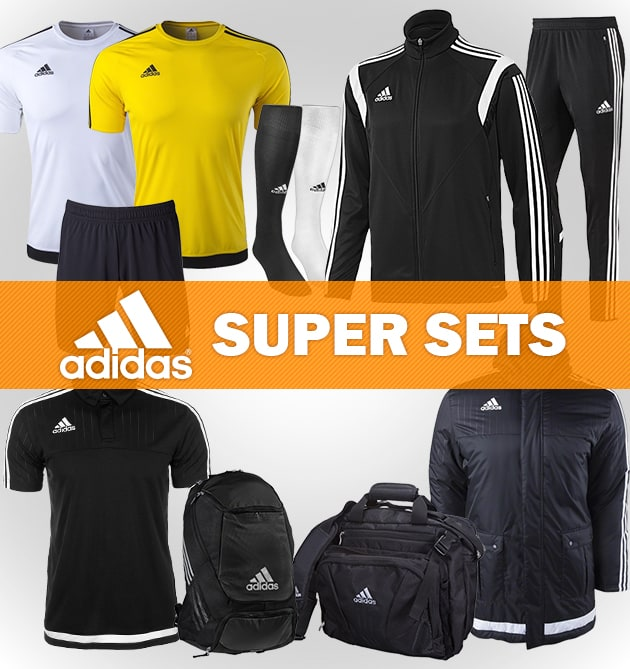 Adidas-Super-Sets-Small-Homepage