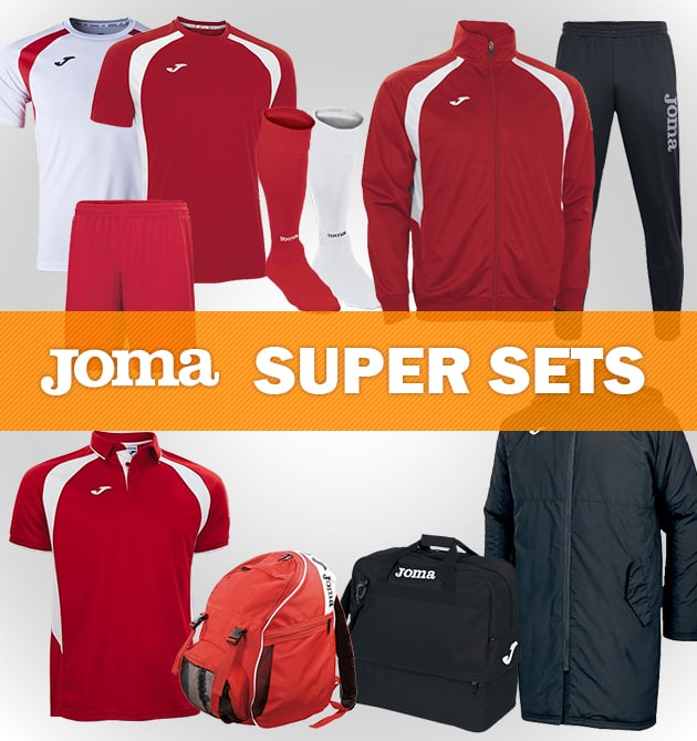 Joma-Super-Sets-Small-Homepage1