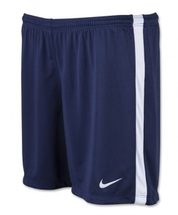 Nike womens league knit short