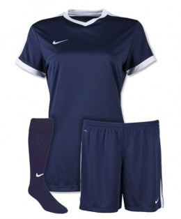Womens-Striker-IV-Uniform