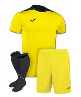 Joma Spike Set