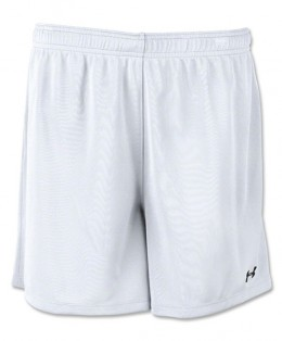 UA Women's Golazo Short