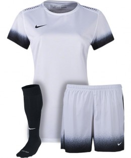 Nike Women's Laser PR III Uniform