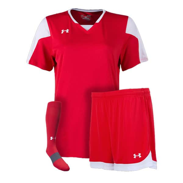 994a99aac Under Armour Soccer Uniforms - www.theteamfactory.com