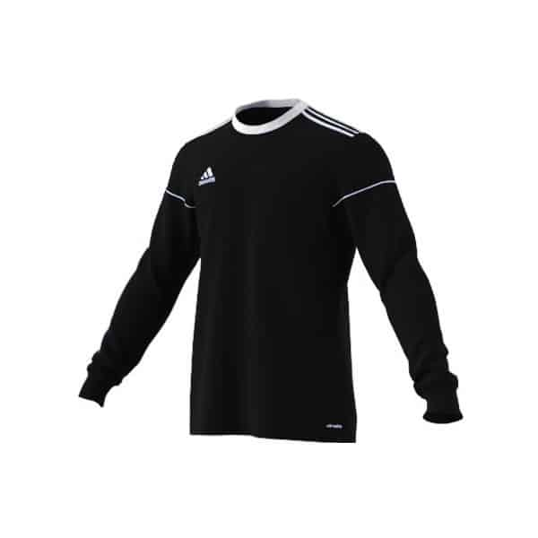 adidas shirt long sleeve