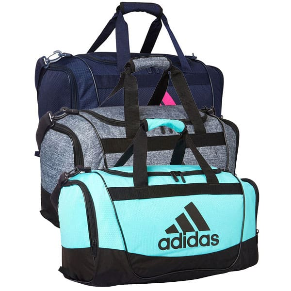 65b63bc07394 Buy adidas duffel bag large   OFF70% Discounted