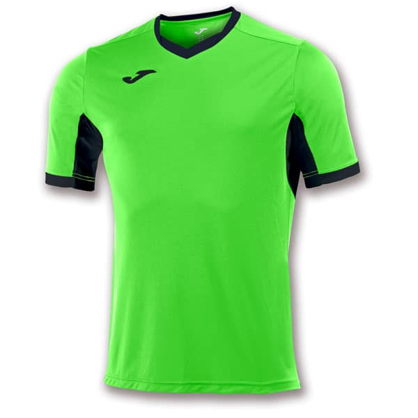 007c8367e Get your new Joma Champion IV Jersey-www.theteamfactory.com