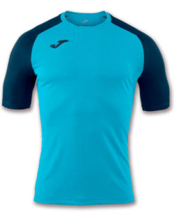 Joma-Emotion-Jersey-(Turquois-Navy)