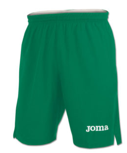 Joma-Eurocopa-Short-(Kelly-Green)