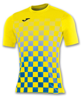 Joma-Flag-Jersey-(Yellow-Royal-Blue)