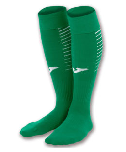 Joma-Premier-Sock-(Kelly-Green)