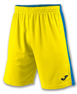 Joma-Tokio-II-Short-(Yellow-Royal-Blue)