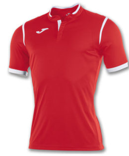 Joma-Toletum-Jersey-(Red-White)