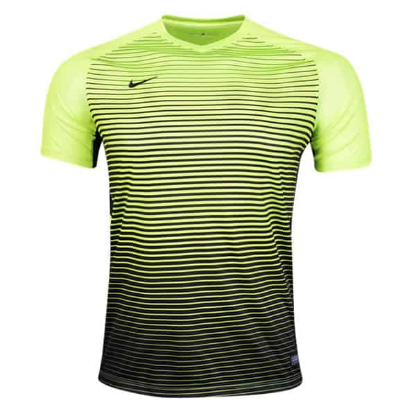 7ce779a8 Get the Nike US SS Precision IV Jersey-www.theteamfactory.com