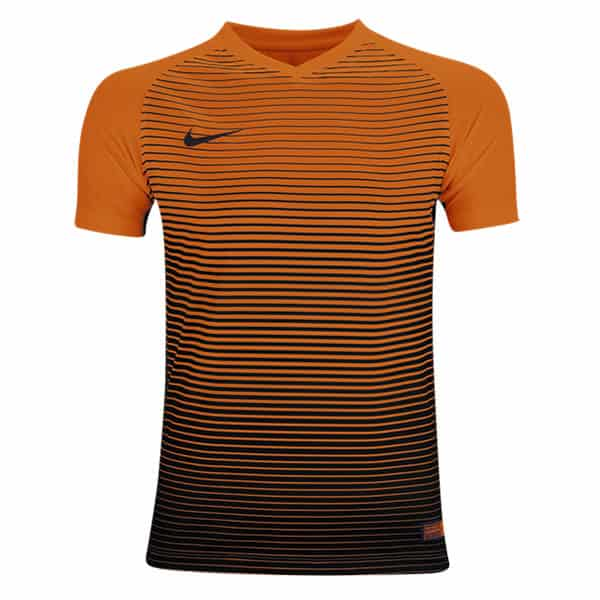Get The Nike Us Ss Precision Iv Jersey Www Theteamfactory Com