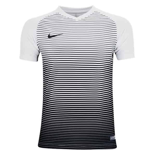 13333c1ed Get the Nike US SS Precision IV Jersey-www.theteamfactory.com
