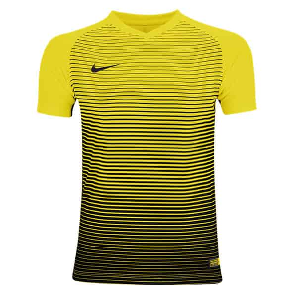a13be187 Get the Nike US SS Precision IV Jersey-www.theteamfactory.com