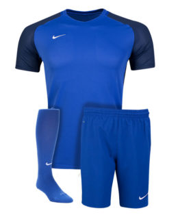 Nike-Revolution-Uniform