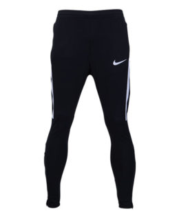 Nike-Squad-17-Training-Pant-(Black-White)