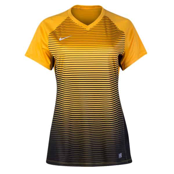 283624884 Get the Nike US SS Precision IV Jersey-www.theteamfactory.com
