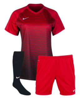 Nike-Womens-Precision-IV-Uniform