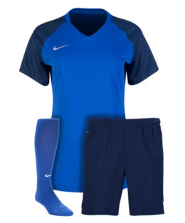 Nike-Womens-Revolution-Uniform