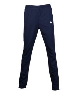 Nike-Womens-Squad-17-Training-Pant-(Navy-White)