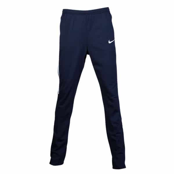 46322ff450a9 Get the Nike Women s Squad 17 Knit Track pant 2 -www.theteamfactory.com