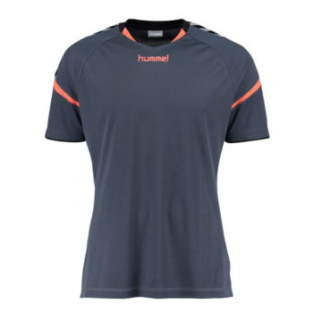 Hummel Authentic Charge Jersey