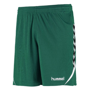 Hummel Authentic Charge Short