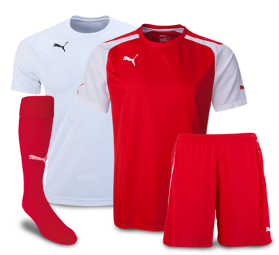 Puma-Speed-Kit